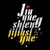 jiuyue0417's avatar