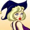 Jiva-San's avatar