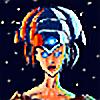 Jivatma07's avatar