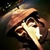 Jivefly's avatar
