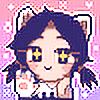 jivke's avatar