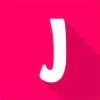 jivko1390's avatar