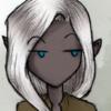 Jivra's avatar