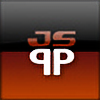 jiwwy-ast's avatar