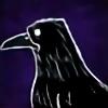 Jixs's avatar