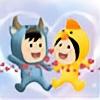 jiyangworld's avatar