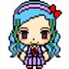 Jiyiu's avatar