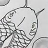 jiynx's avatar