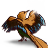 Jiyone's avatar