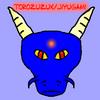 Jiyugami's avatar