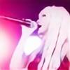JiyuuHikari's avatar