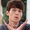 Jiyuuriachan's avatar