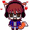 jiyuutsubasa's avatar