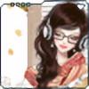 jiz9's avatar