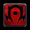 JizaAcaso's avatar