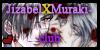 JizabelXMurakiClub