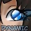 Jizamarrii's avatar
