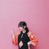 JIzukiPC's avatar