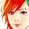 Jizzanthepuss's avatar