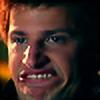 JizzInMyPantsplz's avatar