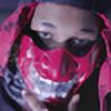 jizzoldaprodigy's avatar