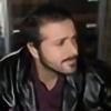jj-1980's avatar