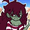 Jj-Link's avatar