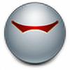 jj-maxer's avatar