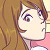 JJ-O2's avatar