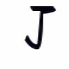 JJ-Squiz's avatar