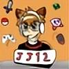 JJ12craftien's avatar