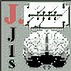 JJ1s's avatar