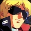 jj3808's avatar