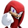 JJ4eva's avatar