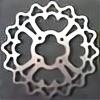 jj6060's avatar
