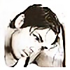 jj89's avatar