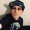 JJAAYY719's avatar