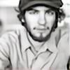 JJacksn's avatar