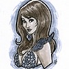 JJAfan3's avatar