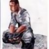 Jjaga's avatar