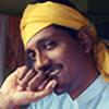 jjaisiva's avatar