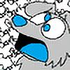 Jjake1124's avatar