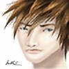 JJangJae's avatar