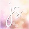 jjangsaebyuk's avatar