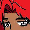 jJapU's avatar