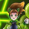 JJAR-DA's avatar