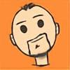 JjAR01's avatar