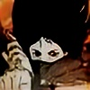 jjara's avatar