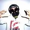 jjarag's avatar
