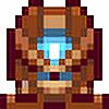 jjars's avatar
